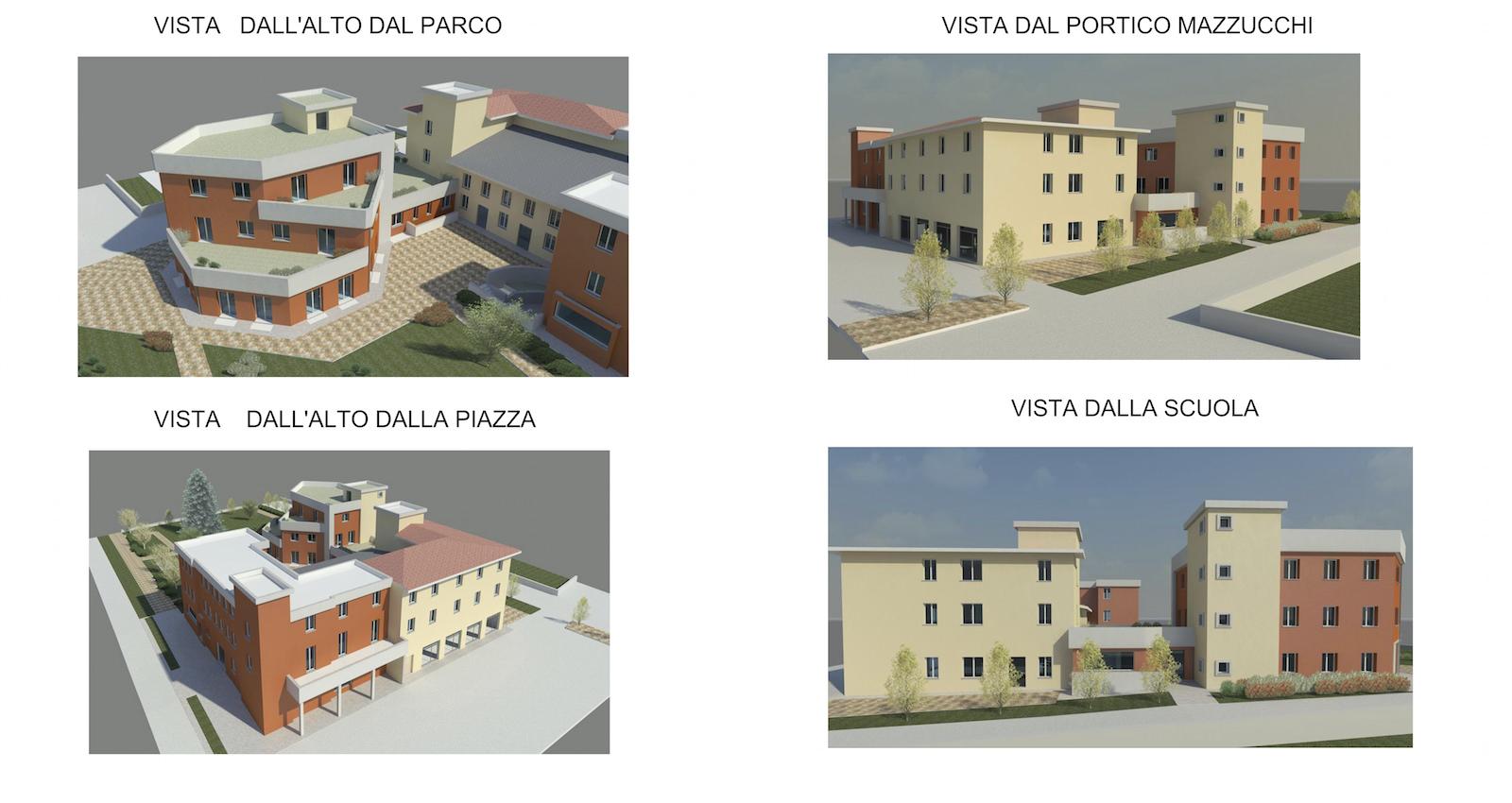 tav 5 rendering (Luca)